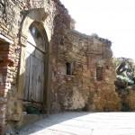 Borgo-Antico-1024