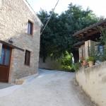 Borgo Collina