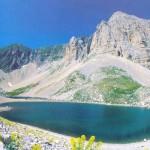 Lago-Pilato