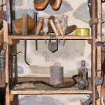 Scorcio-Museo-1