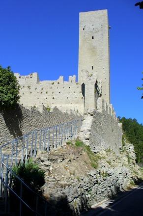 MonteFalconeAppennino-Torre