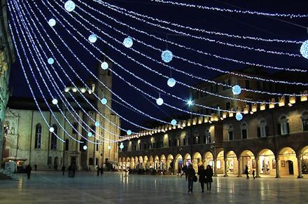 Piazza-Popolo-Fermo