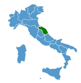 RegioneMarche